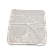 Bag, Straining Bag, Nylon, Large Coarse, 20 x 22""