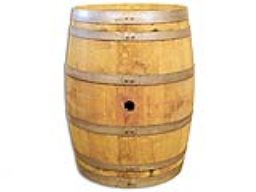 Barrel, Used Red, Neutral, 59gal French Oak