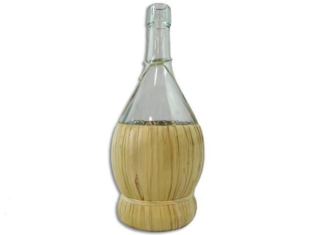 Bottles, Chianti, 1 5L, 8ct