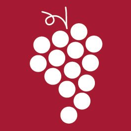 Winemaker's Bootcamp - Grape Add-on (Red )