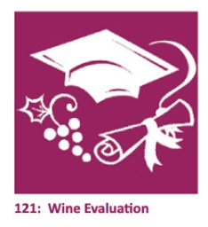 Education - Wine Evaluation 121
