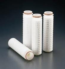 Filter Cartridge, for Enolmatic Filler Filter Housing