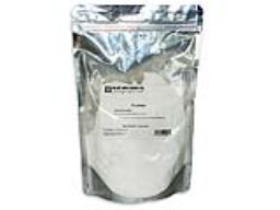 Fructose, 2lb
