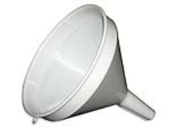 Funnel, 12""