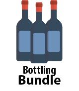 Bottling Bundle