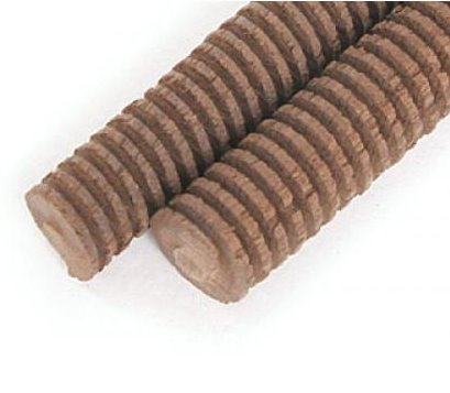 French Oak Infusion Spiral, 2pk