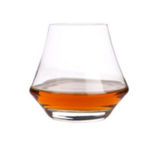 Perfect Whiskey Glasses, Libbey 9.8 oz