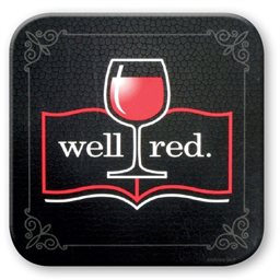 Coaster, Well Red