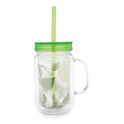 Mason Double Walled Cup