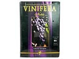 Shiraz , Vinifera Noble (10L)