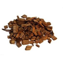 Oak, Shavings, Hungarian, 4oz