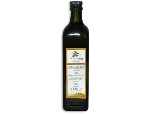 Olive Oil, 1 Gal