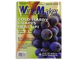 PER-WINEMAKING-MAG