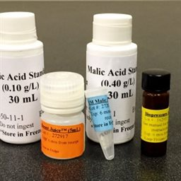 SC-50-2 MLF Refill Kit - 10 Test