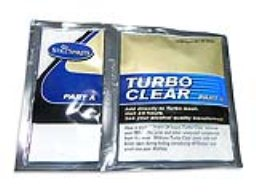 Still Spirits Turbo Clear Fining Agent