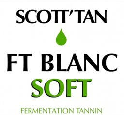 Tannin FT Blanc Soft, convenience pack