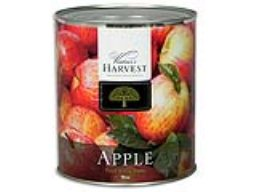 Vintners Harvest Fruit Wine Bases (96oz.)